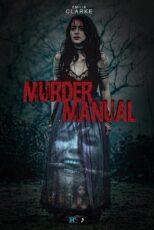 دانلود فیلم راهنمای قتل Murder Manual 2020