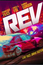 دانلود فیلم دور برداشتن Rev 2020