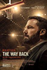 دانلود فیلم راه بازگشت با دوبله فارسی The Way Back 2020