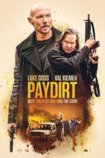دانلود فیلم سینمایی منفعت با دوبله فارسی Paydirt 2020