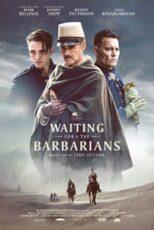 دانلود فیلم در انتظار بربرها Waiting for the Barbarians 2019