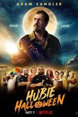 دانلود فیلم هالووین هیوبی Hubie Halloween 2020