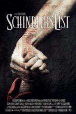 دانلود فیلم فهرست شیندلر با دوبله فارسی Schindler's List 1993