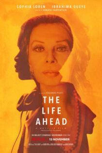 دانلود فیلم زندگی پیش رو با زرنویس چسبیده The Life Ahead 2020