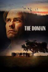 دانلود فیلم دامنه با زیرنویس فارسی The Domain 2019