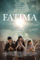 دانلود فیلم فاطیما با زیرنویس فارسی Fatima 2020