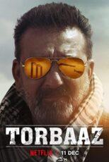 دانلود فیلم ترباز با زیرنویس فارسی Torbaaz 2020