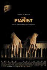 دانلود فیلم پیانیست با دوبله فارسی The Pianist 2002