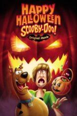 دانلود هالووین مبارک اسکوبی دو Happy Halloween, Scooby-Doo