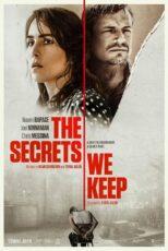 دانلود فیلم رازهایی که نگه میداریم The Secrets We Keep 2020