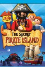 دانلود راز دزد جزیره The Secret of Pirate Island 2009