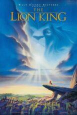 دانلود دوبله فارسی انیمیشن شیرشاه The Lion King 1994