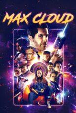 دانلود فیلم مکس کلود با دوبله فارسی Max Cloud 2020