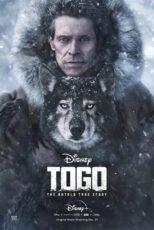 دانلود فیلم توگو با دوبله فارسی Togo 2019