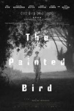 دانلود فیلم پرنده رنگین The Painted Bird 2019