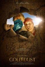 دانلود فیلم پودر طلا با دوبله فارسی Gold Dust 2020