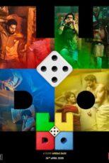دانلود فیلم هندی منچ با زیرنویس فارسی چسبیده Ludo 2020