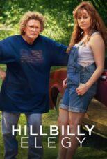 دانلود فیلم میراث پشت کوه نشینان Hillbilly Elegy 2020