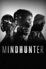 دانلود سریال شکارچی ذهن فصل اول Mindhunter TV Series 2017