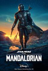 دانلود سریال ماندالورین فصل اول و دوم The Mandalorian 2020