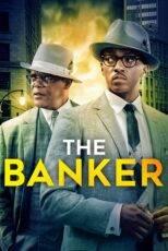 دانلود فیلم بانکدار با دوبله فارسی The Banker 2020