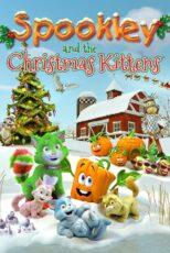 دانلود انیمیشن اسپوکلی و بچه گربه های کریسمس با کیفیت عالی