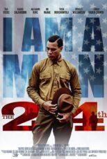 دانلود فیلم بیست و چهارم با زیرنویس چسبیده The 24th 2020