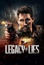 دانلود فیلم میراث دروغ ها دوبله فارسی Legacy of Lies 2020
