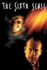 دانلود فیلم حس ششم با دوبله فارسی The Sixth Sense 1999