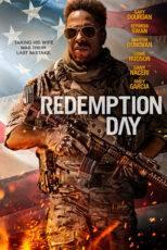 دانلود فیلم روز رستگاری دوبله فارسی Redemption Day 2021