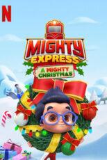 دانلود کریسمس شگفت انگیز A Mighty Christmas 2020