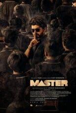 دانلود فیلم استاد (مستر) با زیرنویس فارسی Master 2021