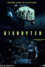 دانلود فیلم مختل شده با زیرنویس فارسی Disrupted 2020
