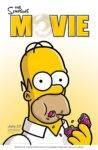 دانلود انیمیشن سیمپسون ها The Simpsons Movie 2007
