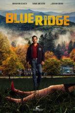 دانلود فیلم بلوریج با دوبله فارسی Blue Ridge 2020