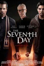 دانلود فیلم هفتمین روز The Seventh Day 2021 با کیفیت HQ