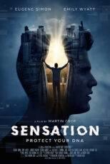 دانلود فیلم احساس با زیرنویس فارسی Sensation 2021