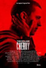 دانلود فیلم چری با زیرنویس فارسی Cherry 2021 با کیفیت HQ