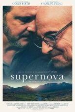 دانلود فیلم سوپرنوا با زیرنویس فارسی Supernova 2020