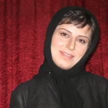 سوسن پرور