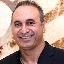 حمید فرخنژاد