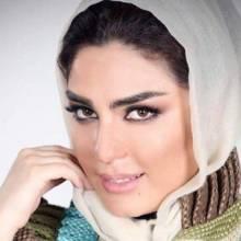 سحر نظام دوست
