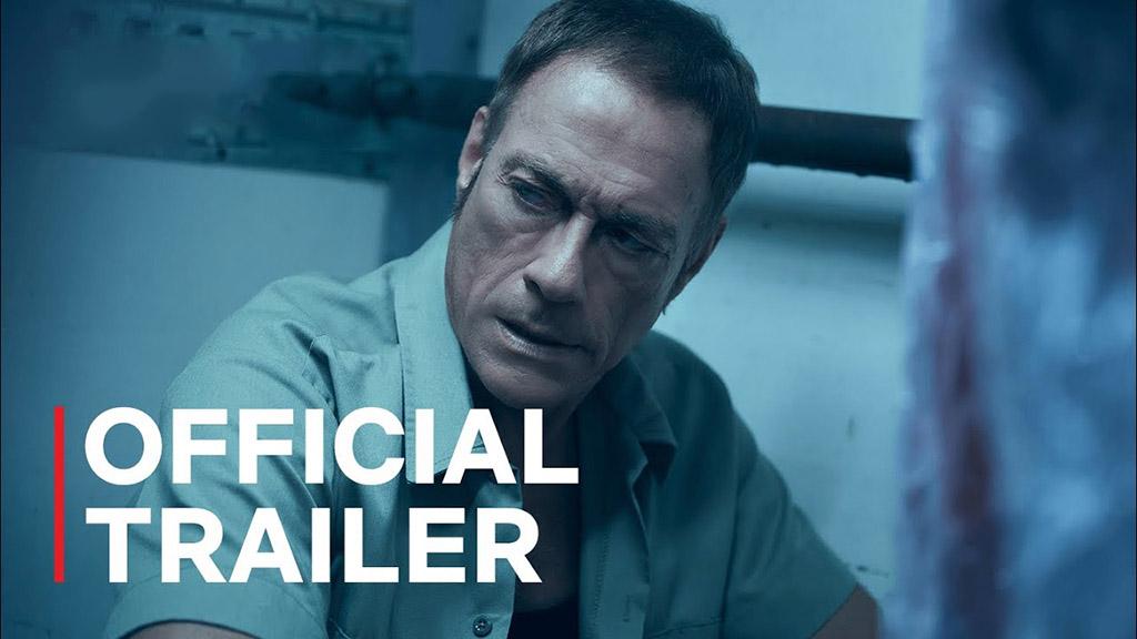 فیلم آخرین مزدور