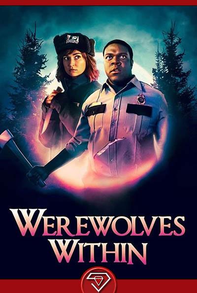 دانلود فیلم گرگ های درون