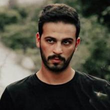 حمیدرضا محمدی