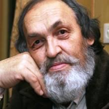 محمود نظرعلیان