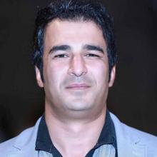 یوسف تیموری