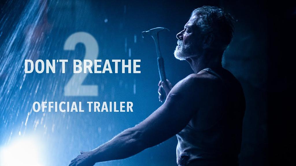فیلم نفس نکش 2